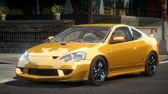 Honda Integra SP for GTA 4