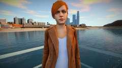 Mary Jane v1 for GTA San Andreas