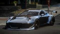 RUF RGT-8 PSI for GTA 4