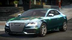 Audi RS5 BS-U S9 for GTA 4
