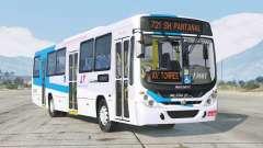Marcopolo Torino (G7) 2007〡Integração Transportes for GTA 5