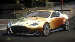 Aston Martin PSI Vantage S4 for GTA 4