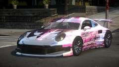Porsche 911 BS-I S1 for GTA 4