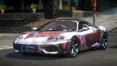 Ferrari 360 US S3 for GTA 4