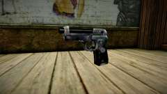 Half Life Opposing Force Weapon 7