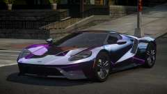 Ford GT Qz S9