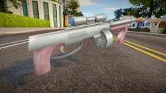 Terraria - Tactical Shotgun